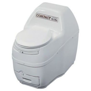 Take a Look At These Great Composting Toilet Reviews!