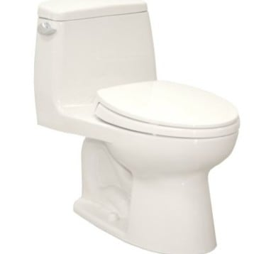 TOTO Toilet Reviews Help You Select the Best Model