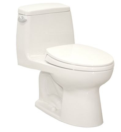TOTO Toilet Reviews Help You Select the Best Model - Rate My Toilet