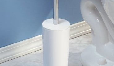 Best Toilet Brushes and Holders Guide