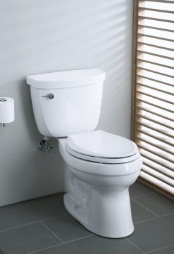 Kohler Toilets Reviews: Find The Best - Rate My Toilet